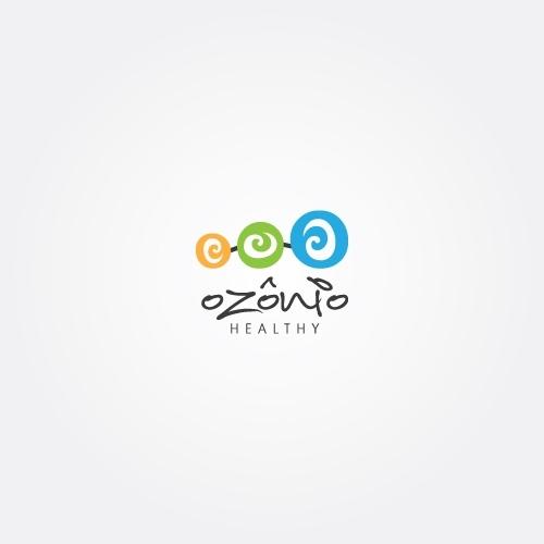 Logos Criativas