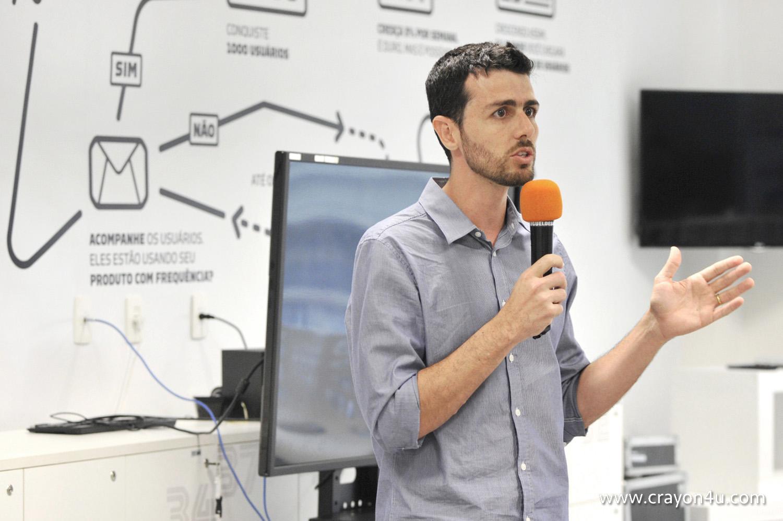 5 encontro de inovação e design