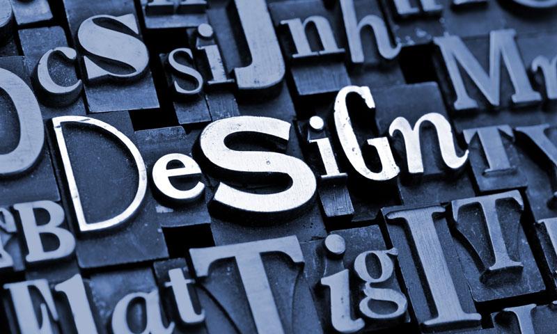 Resultado de imagem para design gráfico