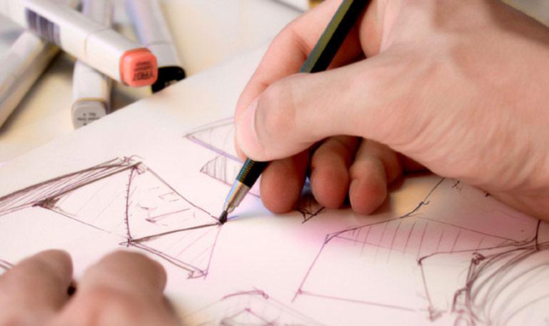 O Que Faz Um Designer Grafico Welancer