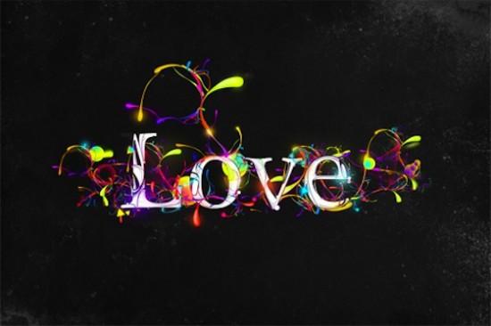 tipografias criativas 14