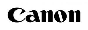 tipografias criativas 2