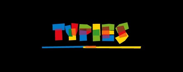 tipografias criativas 5