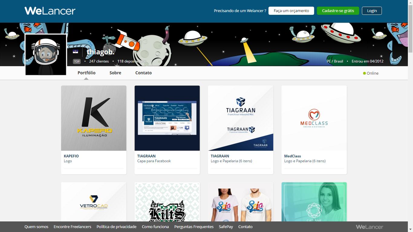 9-portfolio-freelancer-thiagob