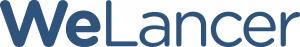 WeLancer-Logo-2015-Azul (1)