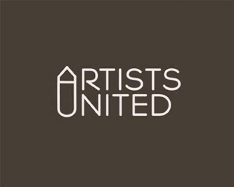 logos-criativos-1