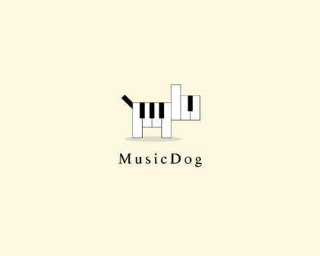 logos-criativos-10