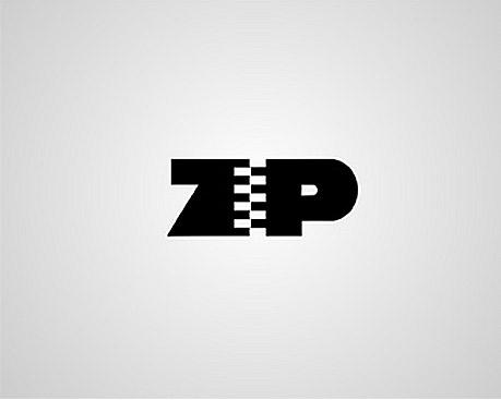 logos-criativos-11