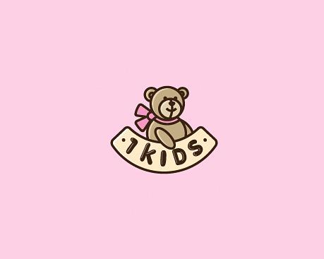 logos-criativos-26