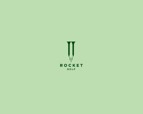 logos-criativos-42