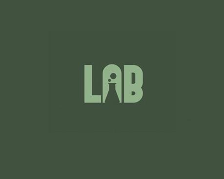 logos-criativos-44