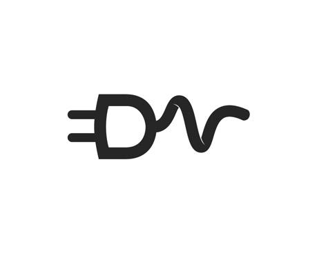 logos-criativos-5