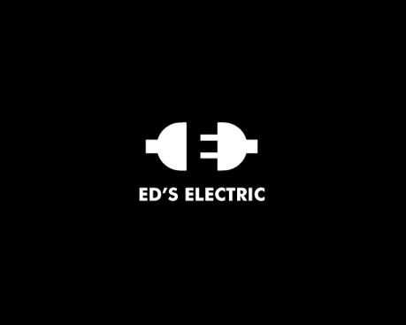 logos-criativos-50