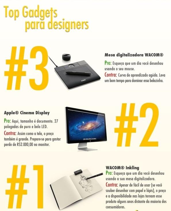 post_blog_logotech