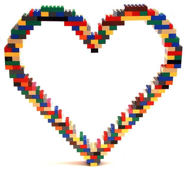 LEGO-Sawaya-13