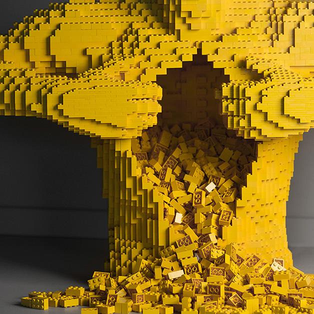 LEGO-Sawaya-2