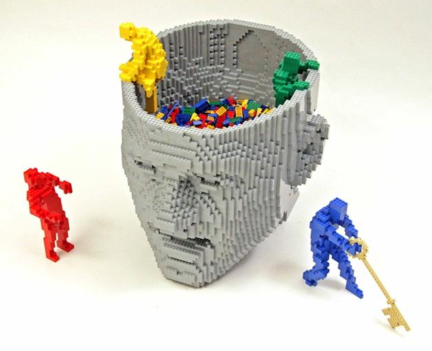 LEGO-Sawaya-3