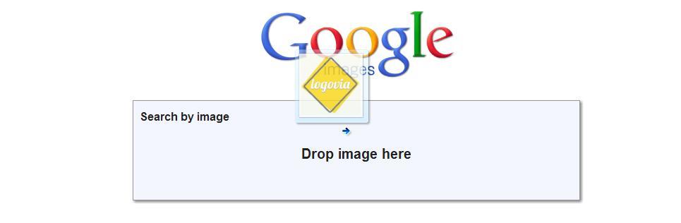 arrastar-imagem-busca-google