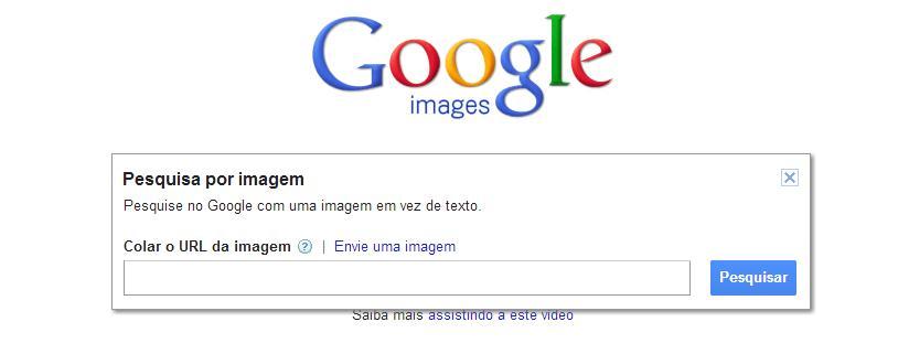 busca-imagem-url