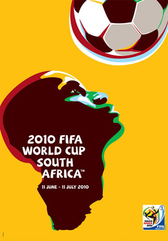 cartaz-copa-do-mundo-africa-do-sul-2010
