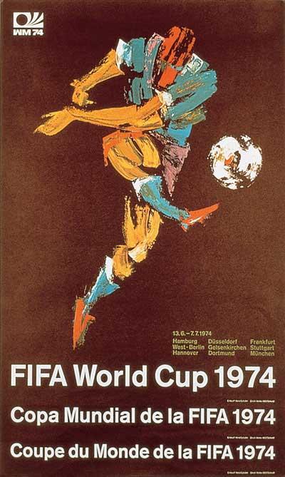 cartaz-copa-do-mundo-alemanha-1974