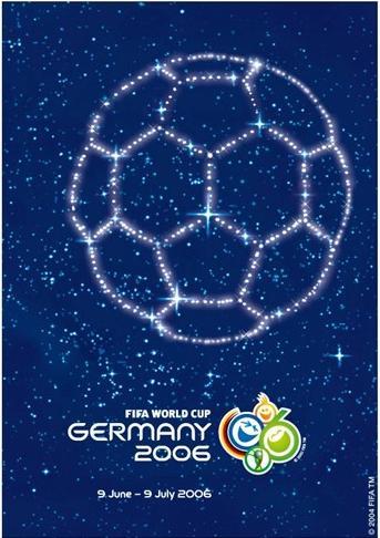 cartaz-copa-do-mundo-alemanha-2006