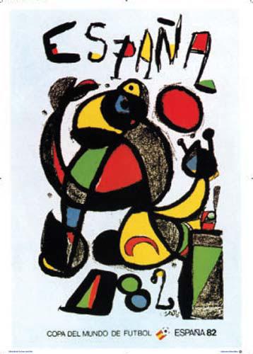 cartaz-copa-do-mundo-espanha-1982