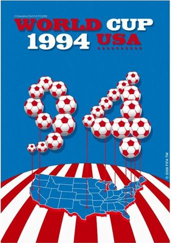 cartaz-copa-do-mundo-eua-1994