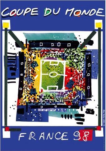cartaz-copa-do-mundo-frança-1998
