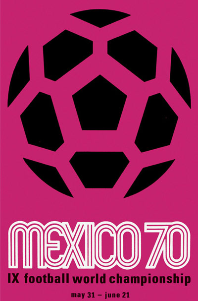 cartaz-copa-do-mundo-mexico-1970
