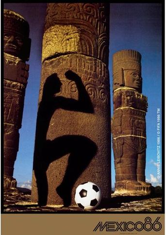 cartaz-copa-do-mundo-mexico-1986