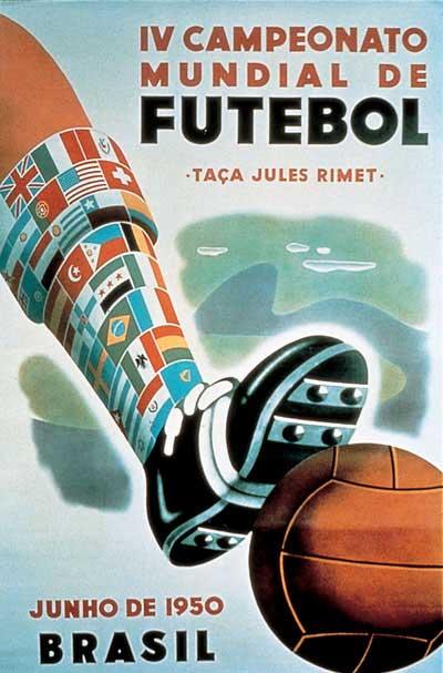 logo-copa-do-mundo-brasil-1950