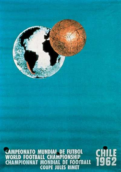 logo-copa-do-mundo-chile-1962