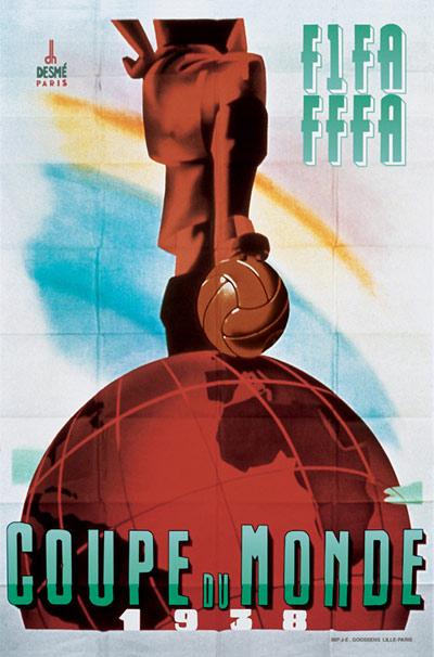 logo-copa-do-mundo-frança-1938