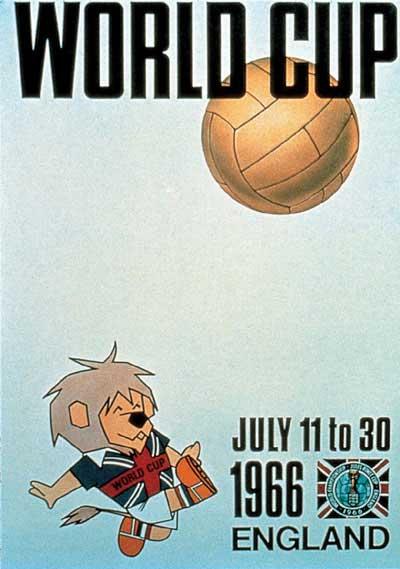 logo-copa-do-mundo-inglaterra-1966