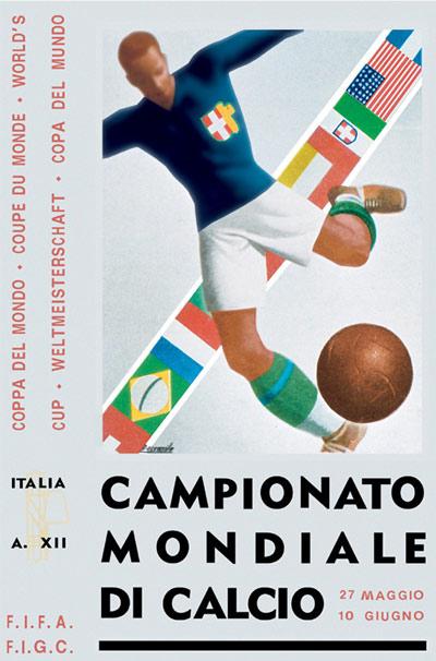 logo-copa-do-mundo-italia-1934