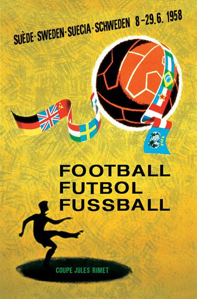 logo-copa-do-mundo-suecia-1958