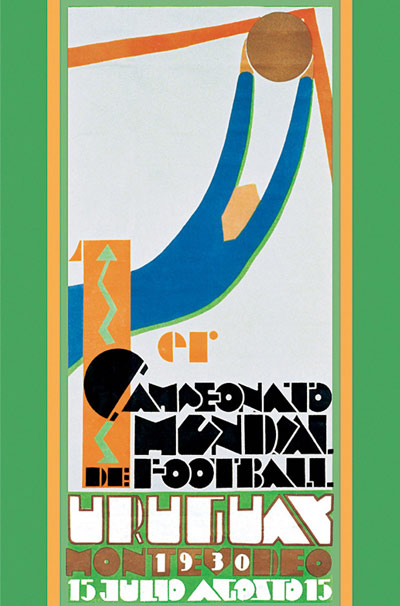 logo-copa-do-mundo-uruguai-1930
