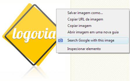 search-by-image-extension