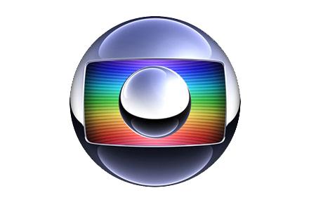 Registro de marcas e patentes. Exemplo Globo.