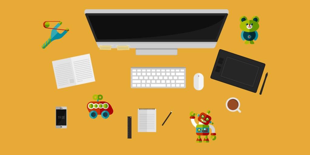 trabalho-em-home-office