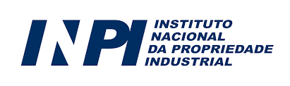 Disponibilidade de registro no INPI