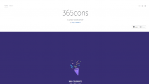 apps para designers_365