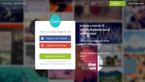 apps para designers_canva