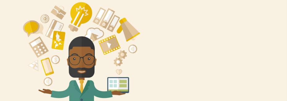 conciliar trabalho como freelancer e emprego fixo