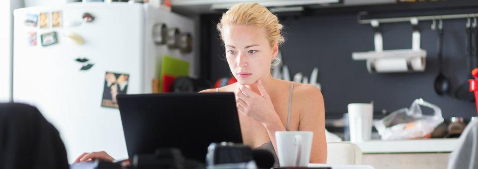 As vantagens de fazer um MEI para freelancer