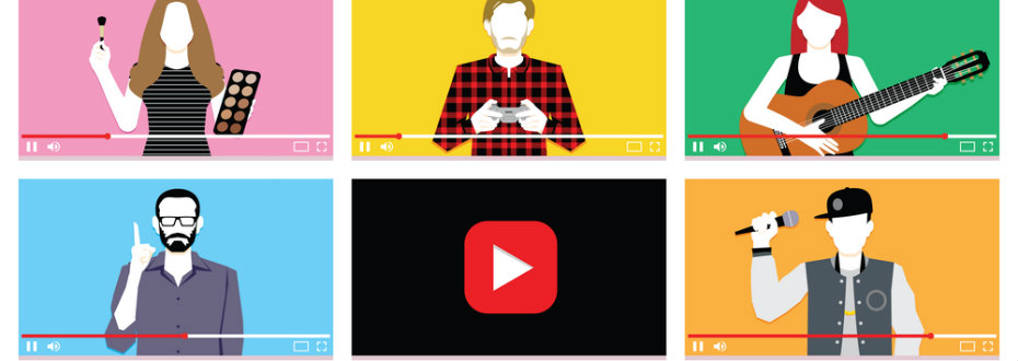 ganhar dinheiro com videos no youtube