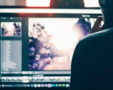 softwares para filmmakers